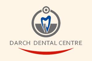 Darch Dental Center