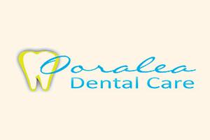 Oralea Dental Care