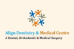 Align Dentistry & medical center