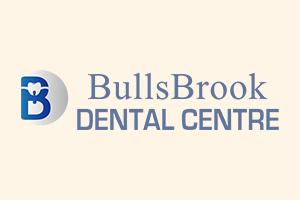 Bulls Brook Dental Center