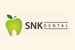 SNK Dental
