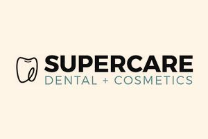 Super Care Dental