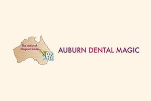 Auburn Dental magic