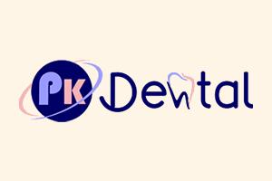 PK Dental
