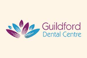 GuildFord Dental Care