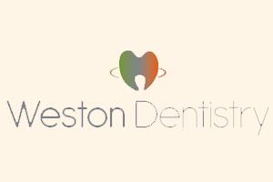 Weston Dentistry